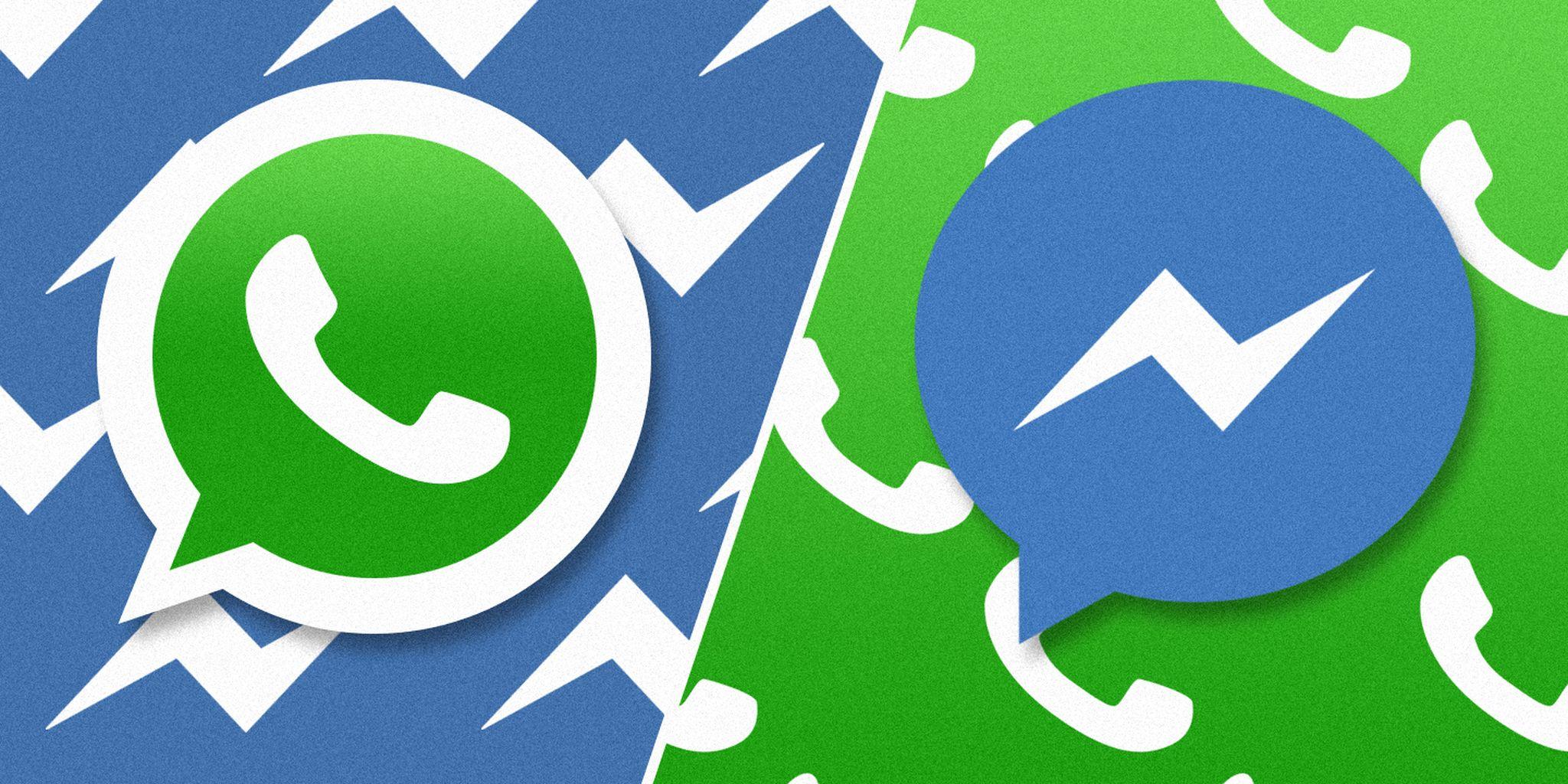 whatsapp takip ediliyor
