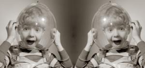 Araştırma: Taraflılığın en büyük nedeni medya balonları mı?