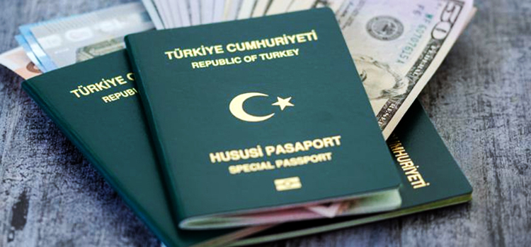 Are restrictions to visa-free travel coming for Turkish green and gray passport holders?